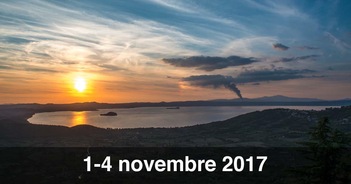 1-4novembre_bolsena